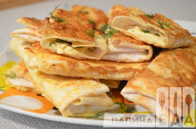 Рецепты домашнего сыра из творога