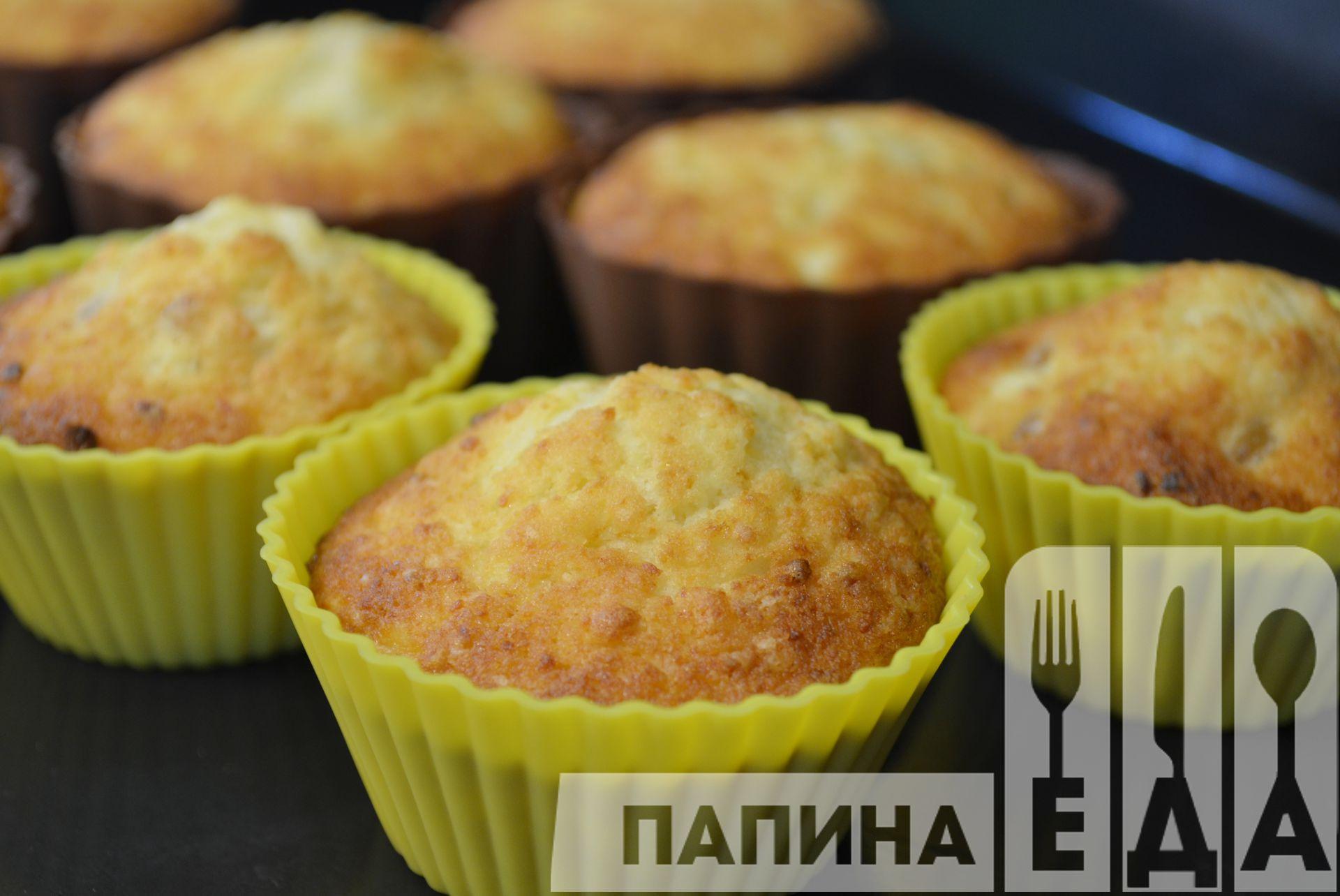 Мягкие пироги с вареньем и рецептами